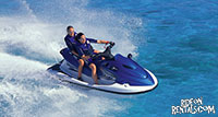 Ride On Rentals - Jet Ski Rentals Wasaga Beach