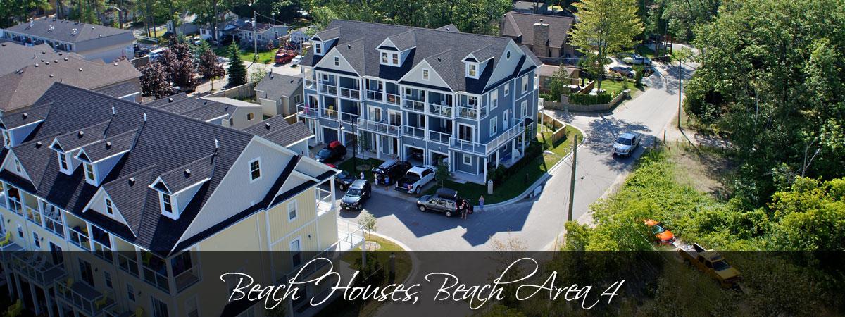 Attractive Houses For Rent Wasaga Beach Part - 3: Beach1.com - Beach Houses